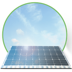 Solar Panels. Are you going for the Flat Panel or the Evacuated Tubes?Find out which is the most energy efficient.