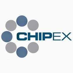 MKProValet | Authorised Chipex Applicators