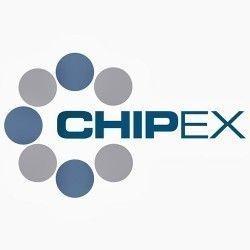 Unique Valeting | Mobile Car Valet & Detailing | Chipex