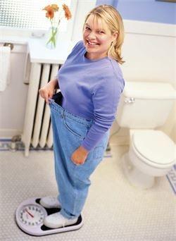 dieta, dietetyk w uk, dietetyk w londynie, odchudzanie, szybka utrata wagi, londyn, uk