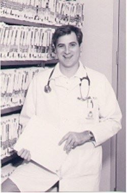 Dr. Rudman Holley Navarre Medical Clinic