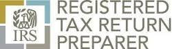 RTRP Registered Tax Return Preparer