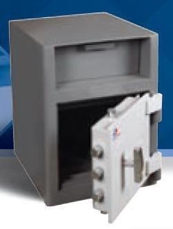 Model: SSD-40 K/E