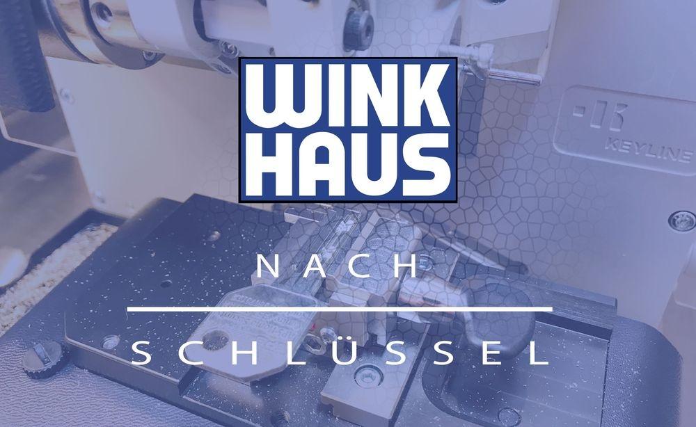 WINKHAUS_Luxemburg_Nachschluessel
