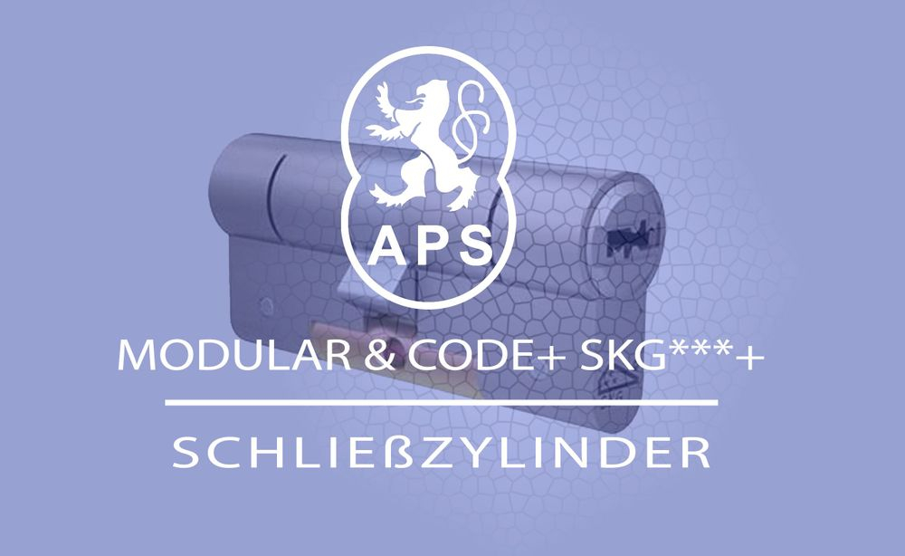 aps_M&C+_SKG***+_profilzylinder