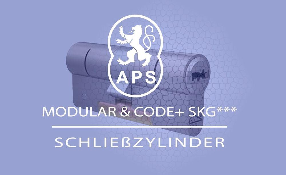 aps_M&C+_SKG***_profilzylinder