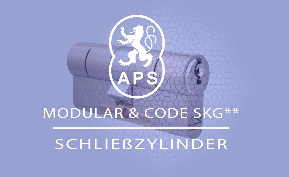 aps_modular&code_skg**_profilzylinder