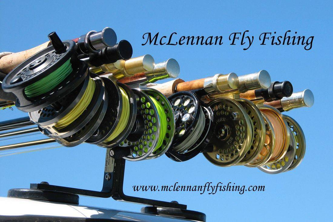 fly fishing, school, clinic, casting, private school, instruction, mclennan,