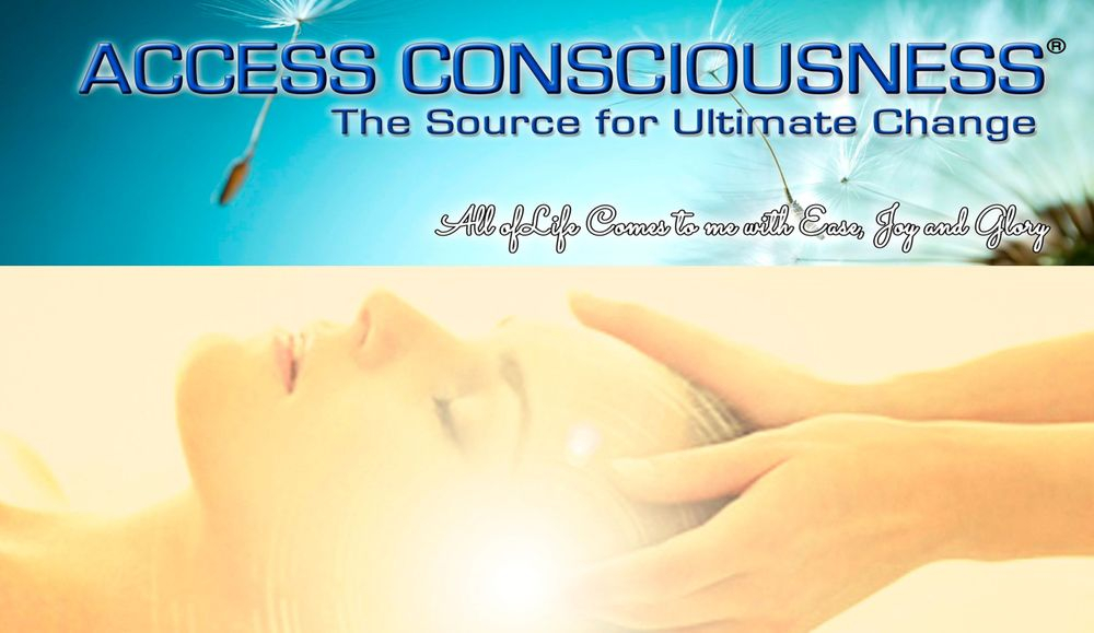 Moonhand Healing Certified Practitioner Access Concsciouness Bars 1743 Southview Circle Suite #1 Center Texas