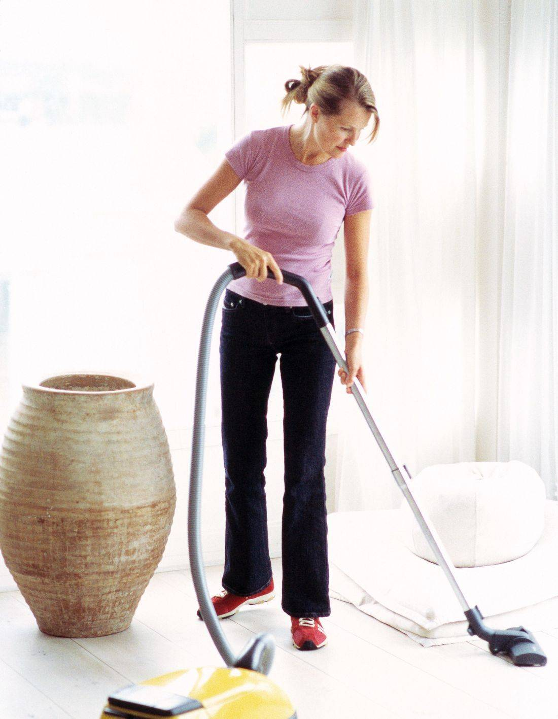 Cleaning Services In Kent, Bromley