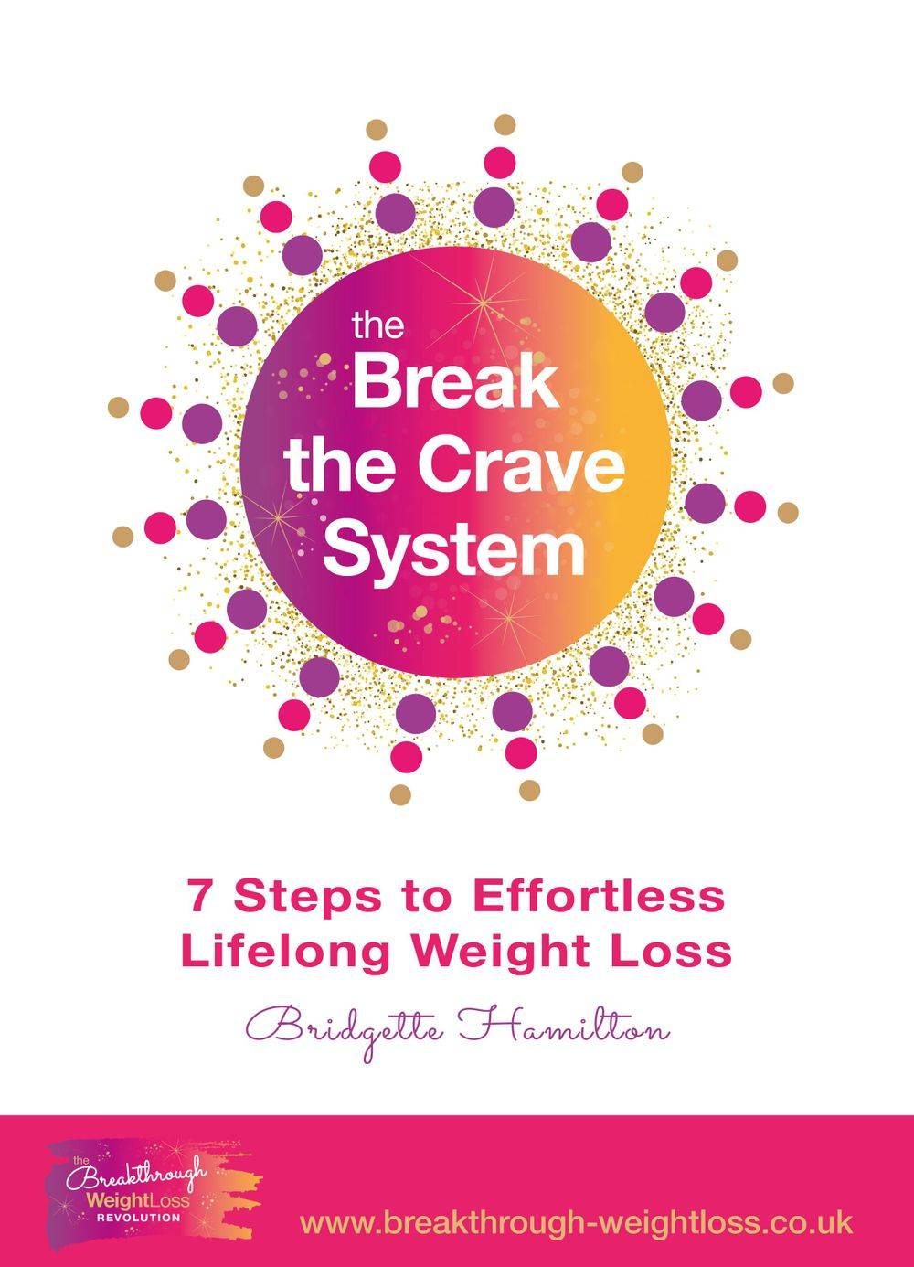 healthy eating, book, weight loss,