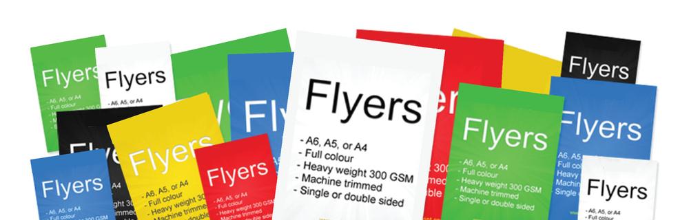 flyer distribution redland city budget design cheap