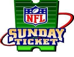 images (8) free nfl sunday with all orders