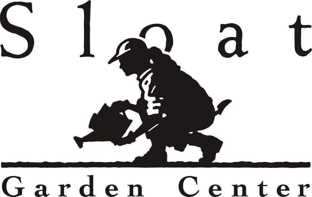 Garden Shop Danville, Nursery Pleasant Hill, Nursery Concord, Nursery Martinez, Wildflowers Contra Costa