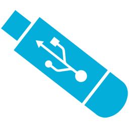 USB Trainers Kit
