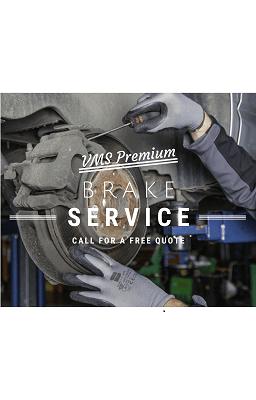 brake pad replacement charleston wv, brake service charleston wv