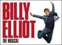 billy-elliot2