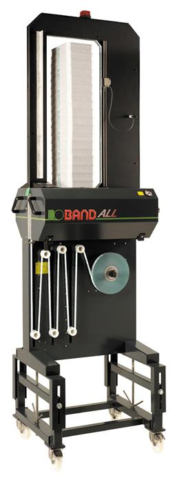 Bandall Stand-Alone Banderolierer