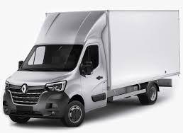 box truck repair charleston wv, truck repair near me 25309
