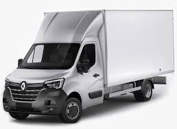 box truck repair shop south charleston wv, box truck repair south charleston wv