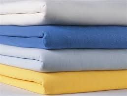 Laundry service north norfolk