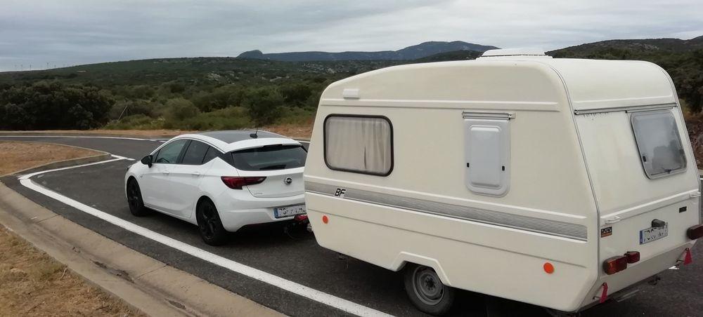 seguro todo riesgo caravana catalana occidente