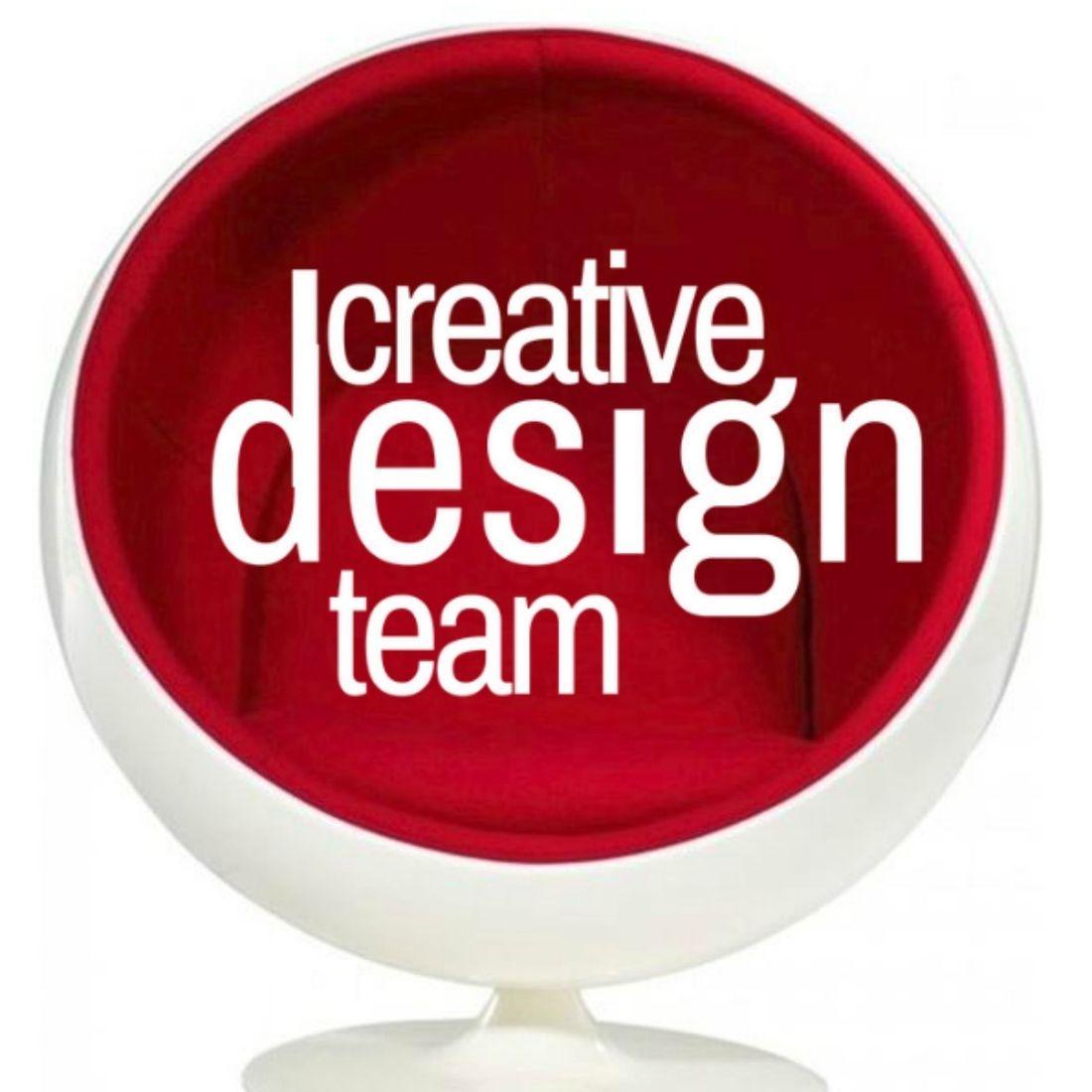 Award winning, Creative, 25 years in Business