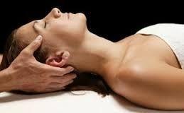 therapeutic massage therapy austin, tx