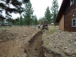 water lines, J. Downs Plumbing LLC
