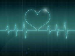 images poradnia homeopatyczna dietoterapia,dieta, joanna materkaJOANNA MATERKA,polski dietetyk w londynie, www.dietoterapia.co.uk, zdrowe zywienie, terapia, alternatywne metody leczenia, dietetyk w londynie, odzywianie, odchudzanie, astma, alergie, cukrzyca, nadcisnienie tetnicze, wysoki cholesterol, choroby watroby,nerek, stawow, osteoporoza, dietoterapia, dietetyk londyn.terapia czestotliwosciami, choroby wirusowe, wirus