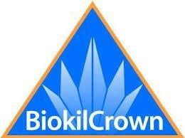BioKil Crown