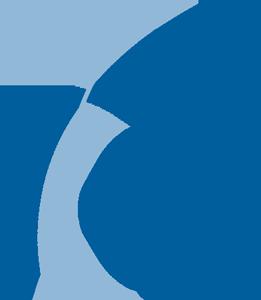 ARC Verified Travel Consultant | Norfolk, VA