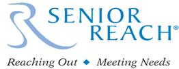Senior Reach