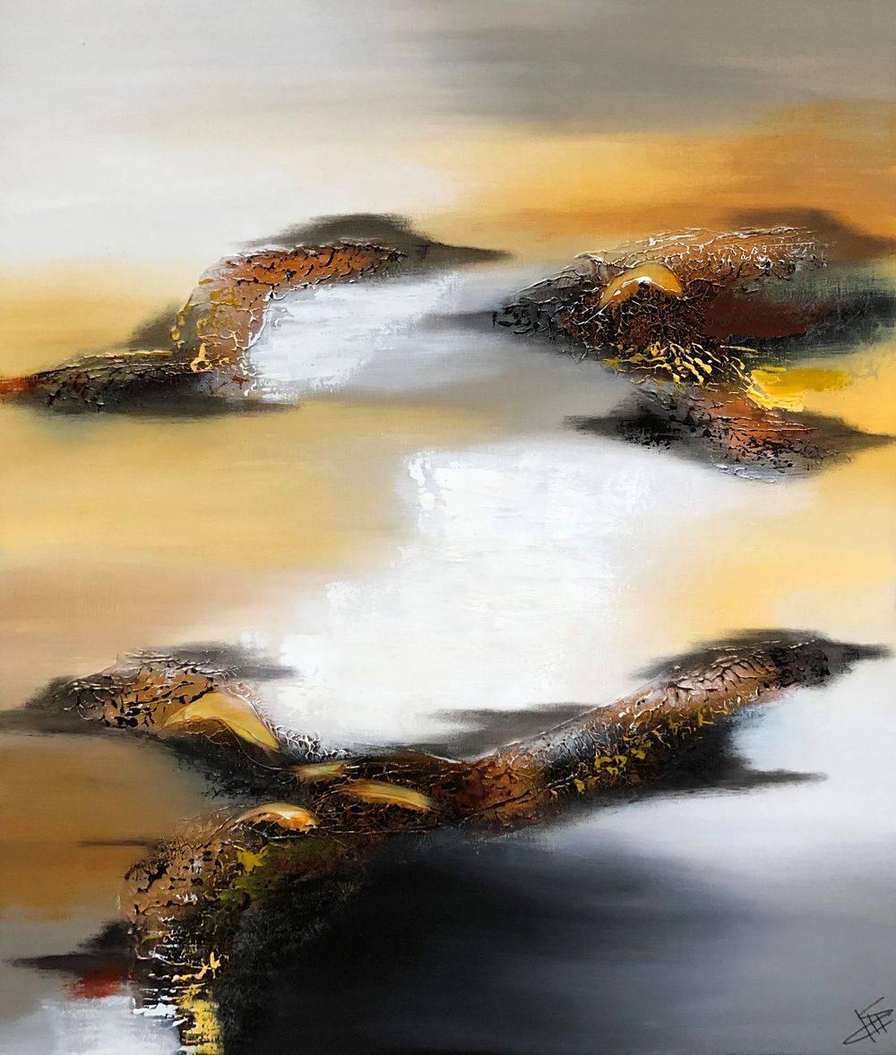 Køb-unikke-farverige-malerier