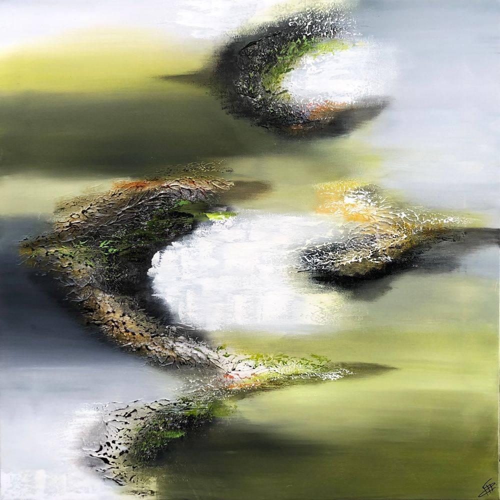 farverstrålende-malerier-med-unikke-detaljer