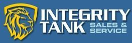 Integrity Tank Sales and Services