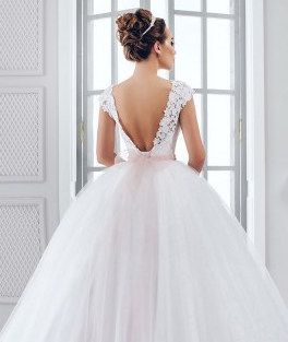 Quinceanera dresses,ball gowns
