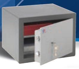 Model: PS2-18 K