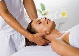 integrative bodywork  and energy balancing massage session in austin, tx