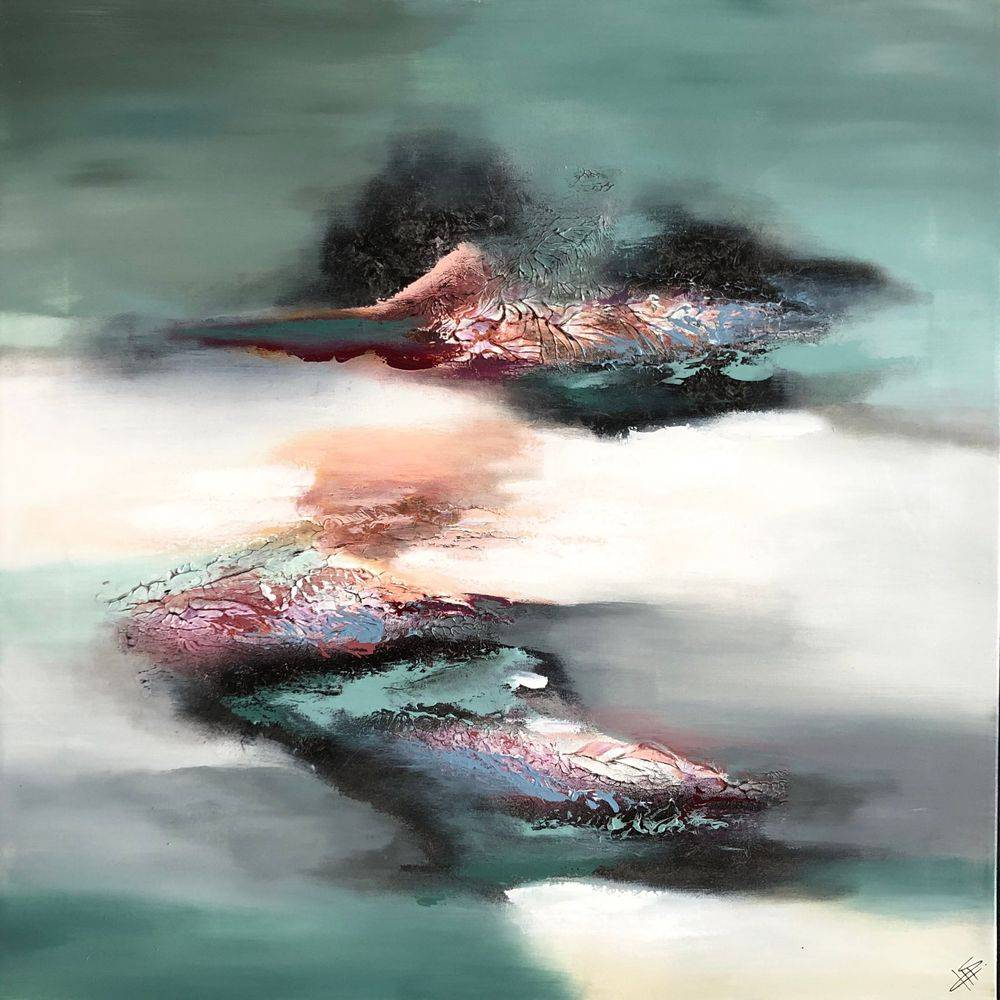malerier-moderne-farverige-abstrakte-kunst-