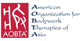 TuiNa, AOBTA, Asian Bodywork Therapy