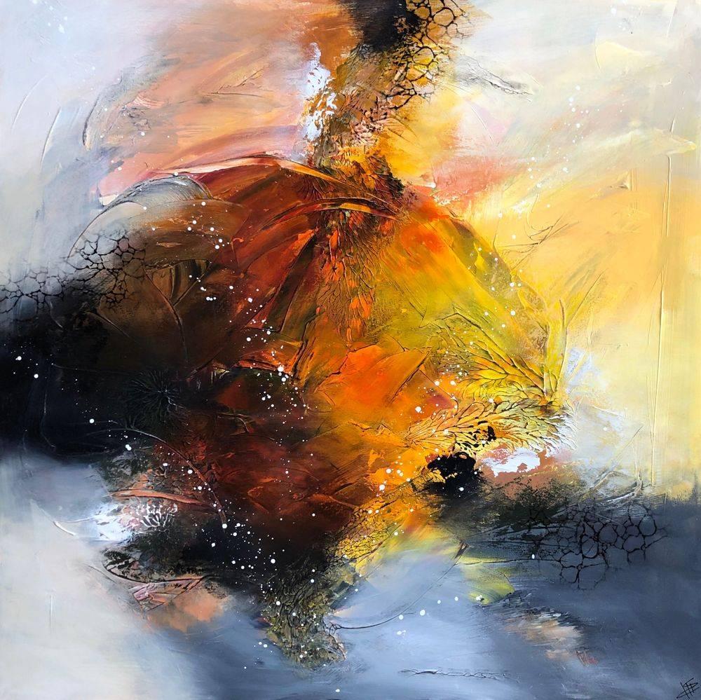 farverige-moderne-abstrakte