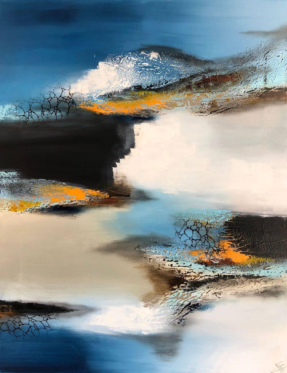 Abstrakt-moderne-kunst-til-private-og-virksomheder