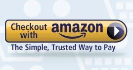 Click here to transfer to Amazon to purchase TechGrip