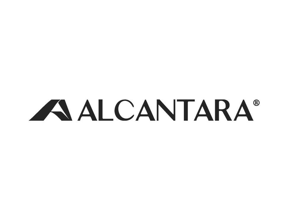 ALCANTARA SOCAL UPHOLSTERY