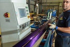 Fabrica calentadores solares