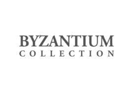 Byzantium Collection London Gift Jewellery Joma Pandora