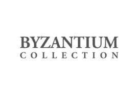 Byzantium Collection London Gift Jewellery Joma Pandora