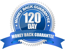 Credittude Financial