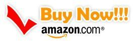 Click to Buy from Amazon
